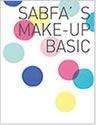 SABFA BASIC